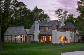 dixon kirby builders chapel hill nc welcome jpg architecture