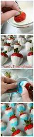 82 best recipies tried images on pinterest food kitchen and