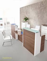 fabricant mobilier de bureau italien résultat supérieur fabricant mobilier de bureau unique fabricant
