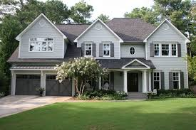 exterior colors behr premium plus ultra from home depot in