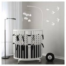 Stokke Bedding Set Stokke Sleepi Mini Custom Bedding Baby Boy Nursery Ideas