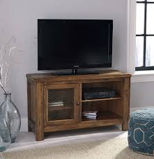 furniture u0026 rug tv consoles amazon tv stand wal mart woodtv