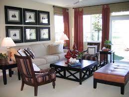 coastal decor and interior design by nicole rice n u0027 style