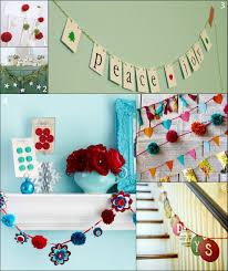 bedroom new bedroom craft ideas home design new fantastical at