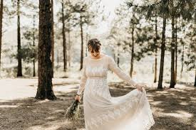 Wedding Photographers Los Angeles Forest Honeymoon Session Los Angeles U2014 Isaiah Taylor Photography