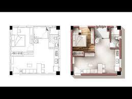 tutorial liven up a floor plan in photoshop 11min youtube bid