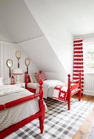 Cottage Themed Bedroom by Best 25 Lake House Bedrooms Ideas On Pinterest Nautical Bedroom