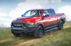 future ford trucks 2030 meet the mopar u002716 ram 1500 rebel special edition truck