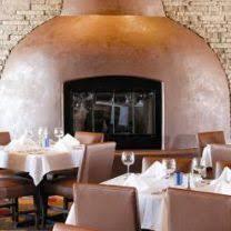 bien shur sandia resort and casino restaurant albuquerque nm