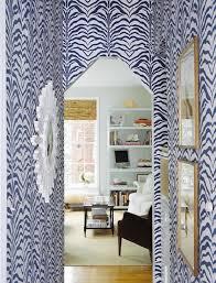 ashley whittaker bold and beautiful ashley whittaker design elements of style blog