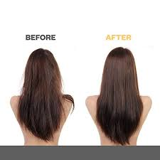 best leave in conditioner for dry frizzy hair best hair serum with argan oil vitamin e for hair treatment