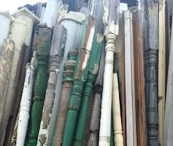 Home Decor Stores Nashville Tn by Furniture Cool Skagit Building Salvage Supplies Image Old
