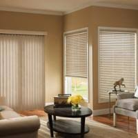 Budget Blinds Chicago Affordable Quality Blinds Online Factory Direct Blinds