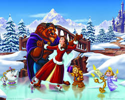 disney thanksgiving backgrounds free christmas wallpaper disney christmas wallpaper thr999 hkrg