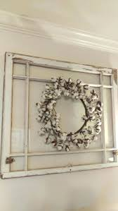 Best Built Windows Decorating Window Decor Best Antique Windows Ideas On From Demolished