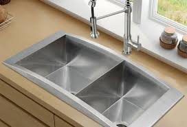 Kitchen Faucet Finishes Gold Kitchen Faucet Full Size Of Kitchen High End Bathroom Faucet