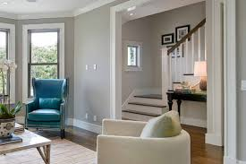 89 Best Wall Colors Paint by Great Ideas For Empty Space In Living Room 89 In Painting Ideas