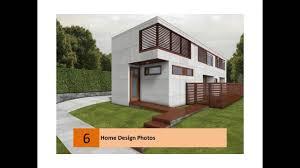 beautiful photos of indian home exterior design youtube
