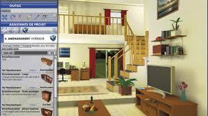logiciel chambre 3d design ideas logiciel chambre 3d on decoration d interieur