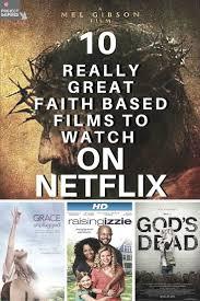 Halloween Kid Movies On Netflix by Best 25 On Netflix Ideas On Pinterest What U0027s On Netflix