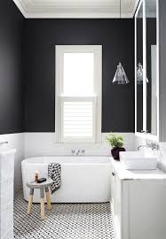 bathroom looks ideas lush bathroom looks ideas furniture ensuite bathrooms dream