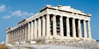 Athens City Breaks Guide by Cheap Athens City Deals Cook