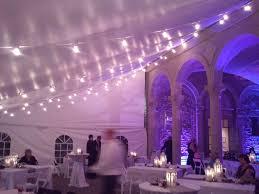 wedding planner cincinnati 15 best wedding lighting images on wedding lighting