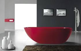 Barclay Bathtubs Luxury Freestanding Tubs