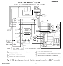 furnace transformer wiring diagram and beckett burner saleexpert me