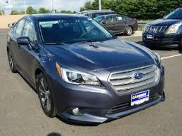 used 2015 subaru legacy for sale carmax