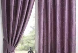 cheap curtains for sale furniture ideas deltaangelgroup
