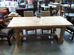 32 best dwelling dining tables images on pinterest dining room