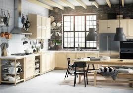 ikea industrial ikea you should choose kitchens why fresh design pedia