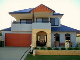 roof painting house painter brisbane