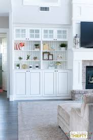 Styling Room 374 Best Interiors Bookshelf Styling Images On Pinterest