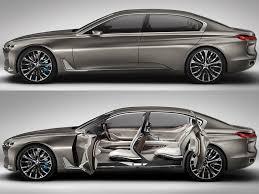 bmw future luxury concept bmw vision future luxury concept notoriousluxury