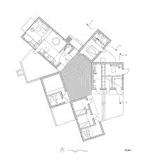 cluster house plans 186 best cluster house images on pinterest architects