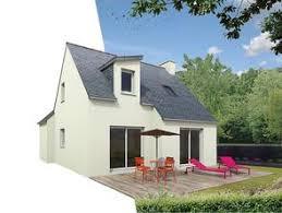 location maison 4 chambres maison à louer à locmariaquer 56740 location maison à locmariaquer