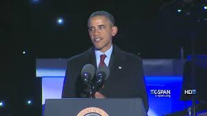 president obama remarks mandela christmas tree lighting c span org