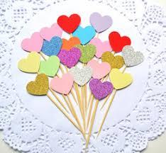 heart wedding cake discount heart wedding cake toppers 2017 heart wedding