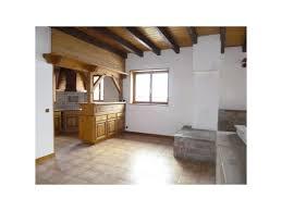 location appartement 4 chambres location appartement 4 pièces 120 m à passy square habitat