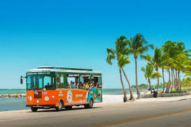 Chicago Trolley Tour Map by The Best Sightseeing Tours In 7 Us Cities Old Town Trolley Tours