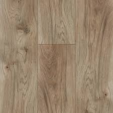 Lumber Liquidators News Lumber Liquidators Vinyl Plank Flooring Carpet Review