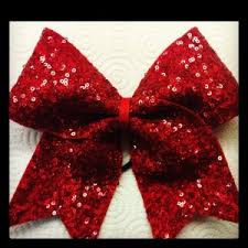 sequin ribbon sequin bow 3 inch ribbon