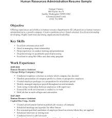 internship resume exles accounting internship resume sles