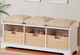 best indoor bench cushions images interior design ideas