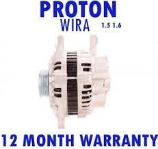 proton wira hatchback saloon 1 5 1 6 1994 1995 1996 2015