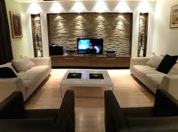 Living Room Ideas On A Budget Apartment Living Room Ideas On A Budget Living Room Cintascorner