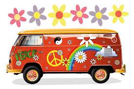 volkswagen van clipart hippies clipart kombi pencil and in color hippies clipart kombi