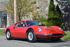 dino registry 7 dino 246 gt for sale dupont registry